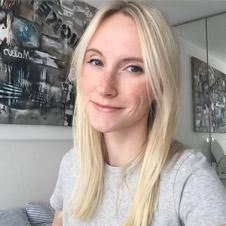 Laura Kundin