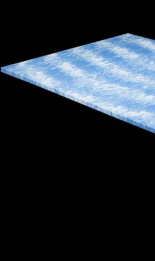Hypersoftschaum