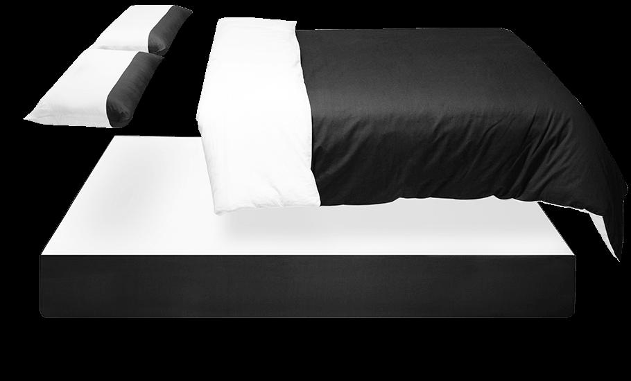 Klimaaktive Bettwäsche