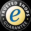 Emma - Trusted Shops